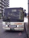 Nikko04